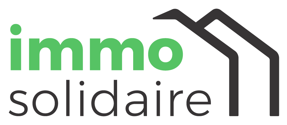 Immo-Solidaire